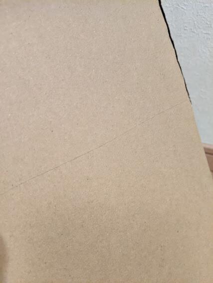 大量の本を梱包する方法8